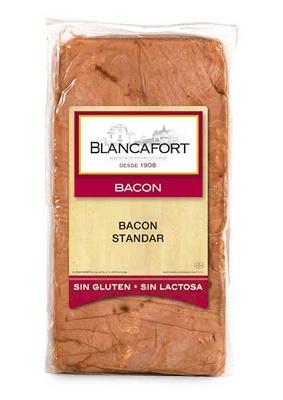 Foto de Bacon