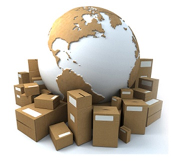 Foto de Transporte y almacenaje