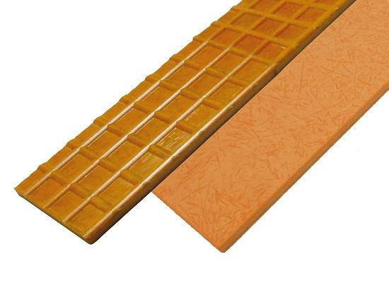 Placas de aislamiento t rmico hasco z1215 pl stico y - Placas de aislamiento termico ...