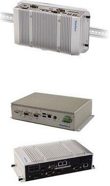 Foto de IPCs box compactos