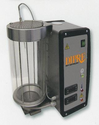 Foto de Deshumidificadores de aire comprimido