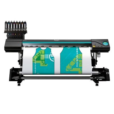Foto de Impresora para sublimación