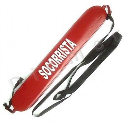 Tubos de rescate floppy equipamiento m dico y for Tubo corrugado rojo precio