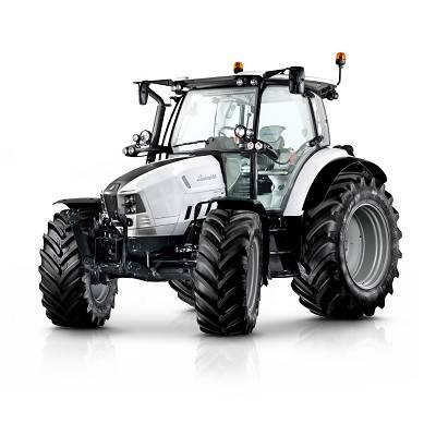 Foto de Tractores de 100 a 130 CV