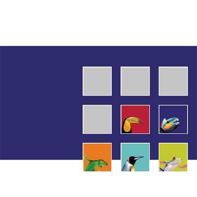 Foto de Sistemas de gestión de color
