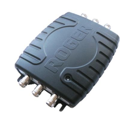 Foto de Distribuidores GPS