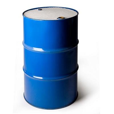 Foto de Tapetes absorbentes para barriles
