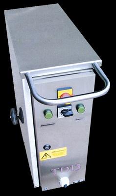 Foto de Generadores de vapor