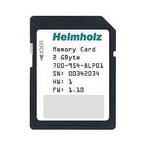 Foto de Micro tarjetas de memoria