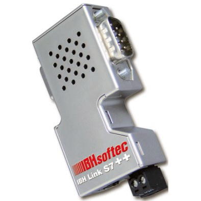 Foto de Pasarela Ethernet