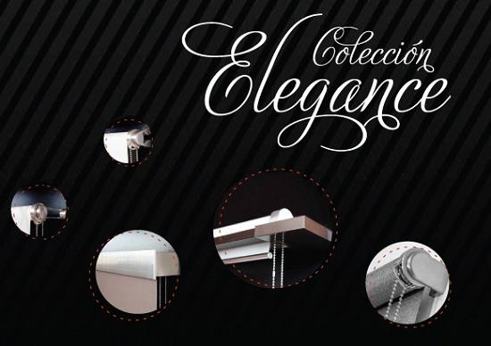 Foto de Tejidos y accesorios