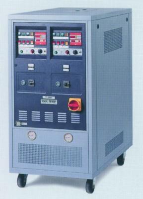 Foto de Unidad de control de temperatura y refrigeración