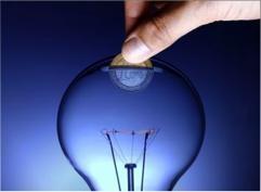 Foto de Servicios de consultoría energética