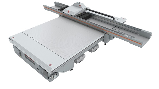 Foto de Impresoras planas