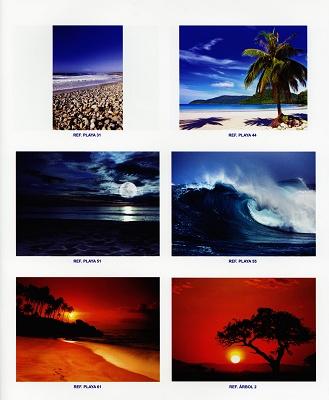 Foto de Imágenes para imprimir en textiles