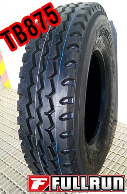 Foto de Neumáticos