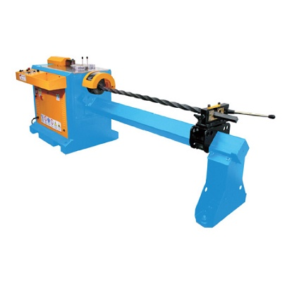 Foto de Máquinas para trabajos ornamentales