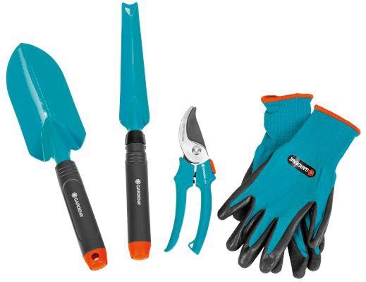 Foto de Kits completos pequeñas herramientas