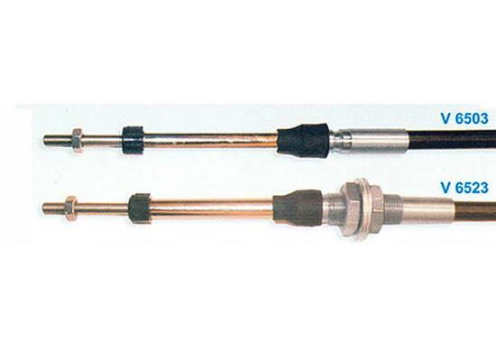 Foto de Cables flexibles