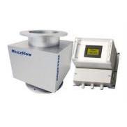 Foto de Medidores de caudal de sólidos