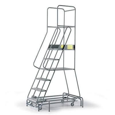 Escaleras para almac n anna agricultura escaleras para - Escaleras para almacen ...