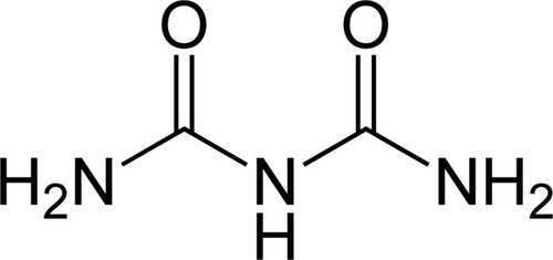 Foto de Abonos líquidos de nitrógeno
