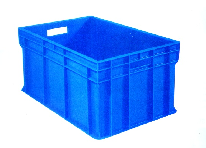 cajas de almacenaje bito bn ferreter a cajas de almacenaje