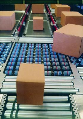 Foto de Sistemas de manutención