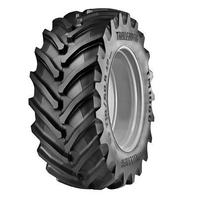 Foto de Neumático agrícola