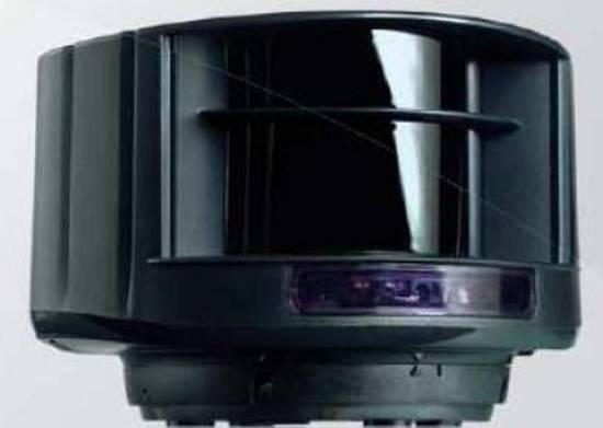 Foto de Dispositivos de detección