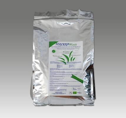 Foto de Abonos orgánicos nitrogenados