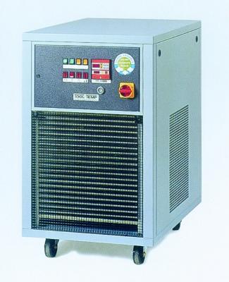 Foto de Refrigeradores de agua