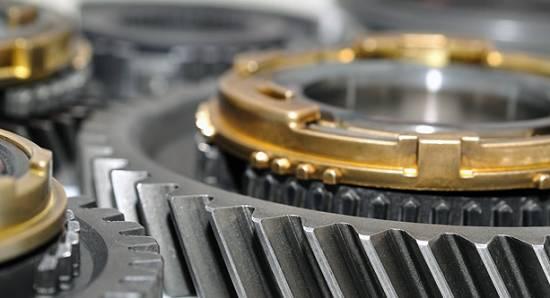 Foto de Mecanizado CNC