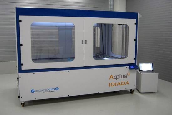 Foto de Diseño y desarrollo de impresoras 3D a medida