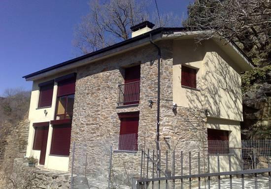 Foto de Persianas enrollables para viviendas
