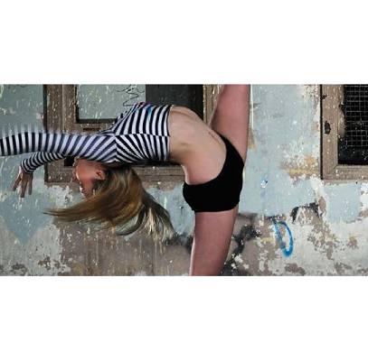 Foto de Recubrimientos con gran flexibilidad