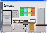 Foto de Software de gestión para carpinterías y almacenes de aluminio y PVC