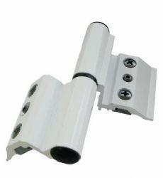 Foto de Bisagras para aluminios