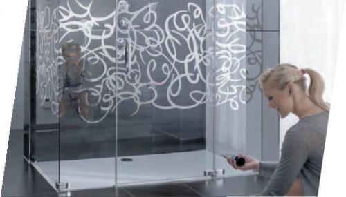 Foto de Mampares de bany i dutxa