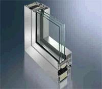 Foto de Ventanas de aluminio