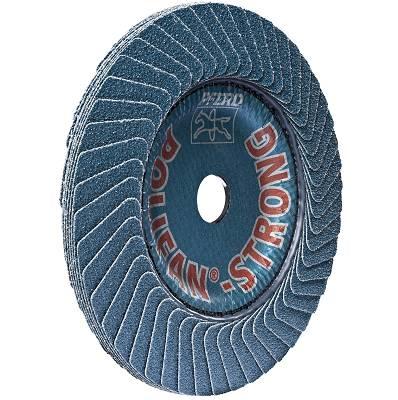 Discos de l minas lijadoras pferd polifan strong - Disco madera amoladora ...