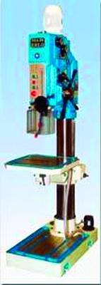 Foto de Taladro de engranaje automático