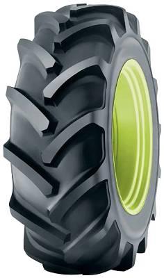 Foto de Neumáticos económico para uso profesional