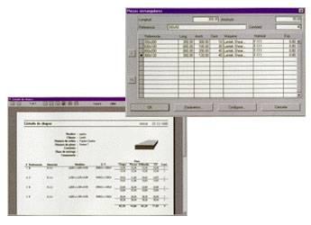 Foto de Software de diseño CAD/CAM