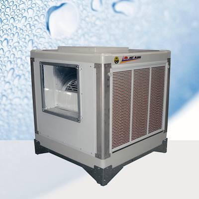 Foto de Climatizadores evaporativos industriales (5.500 a 15.000 m3/h)
