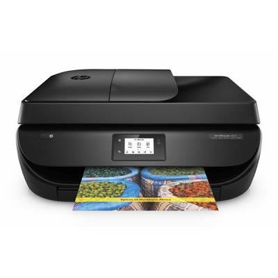 Foto de Impresoras multifuncionales de tinta