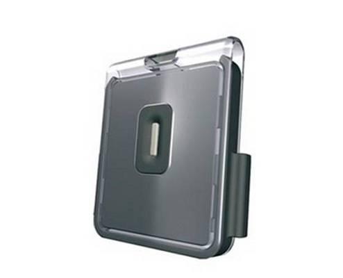Foto de Sistemas de acceso manos libres