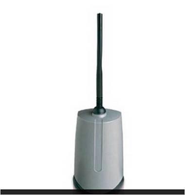 Foto de Sistemas de control de acceso