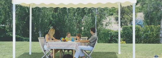 Foto de Cenadores