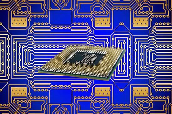 Foto de Reducción de costes con tecnología RFID (Identificador por radiofrecuencia)